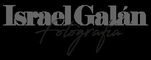israel_galan_fotografia_logo