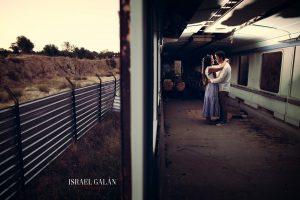 israel_galan_preboda_MR (7)