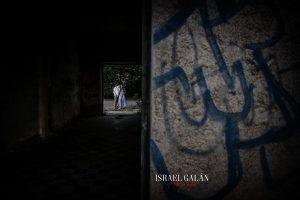 israel_galan_preboda_MR (9)