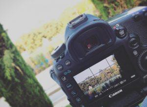 israelgalanfotografia_nosotros
