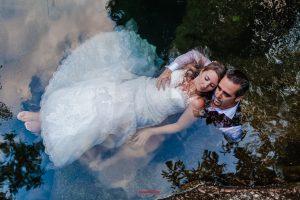 israel galan fotografia talavera bodas